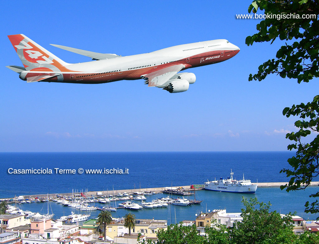 Aereo Privato Napoli : Navetta aeroporto napoli