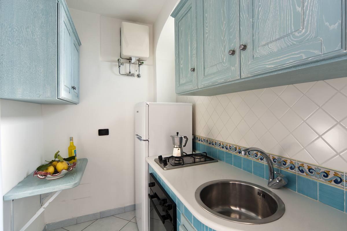 Appartamenti baia di citara forio italy via g for Tassa soggiorno ischia