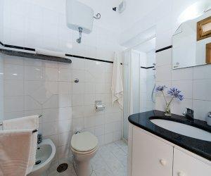 Appartamento Glicine