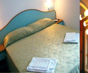 Appartamento 2 persone