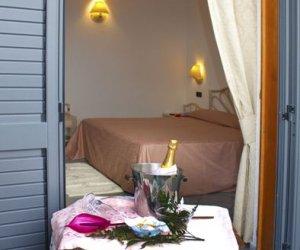 Camera Doppia/Matrimoniale Comfort