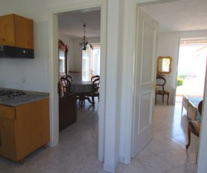 Villa Erade