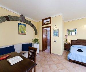 Appartamento La Mimosa